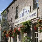 Ship Inn West Stour