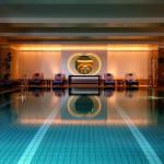 Photo de The Ritz-Carlton Tokyo