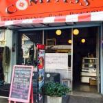Photo of Compass Restaurant Bar and Bakery