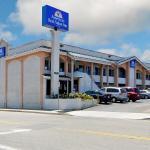 Photo of Americas Best Value Inn Corona