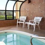 Foto de Days Inn & Suites Arcata