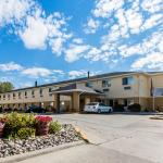Photo of Baymont Inn & Suites Billings