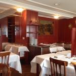 Photo of Restaurant Emilio