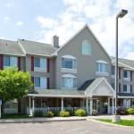 Country Inn & Suites By Carlson, St. Cloud West Foto