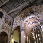 Chiesa di Sant'Jacopo e Lucia