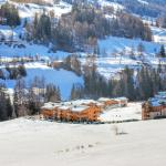Photo of Les Balcons de Val Cenis Le Haut