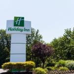 ‪Holiday Inn Philadelphia South-Swedesboro‬