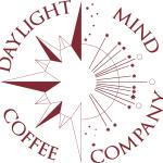 Daylight Mind Coffee Company