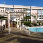 Photo de Holiday Inn Chico