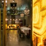 Photo of PLUM Restaurant & Bar