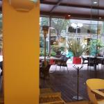 Photo of Fiesta Inn Insurgentes Sur