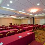 Break-out Rooms are a great way to energize your meetings