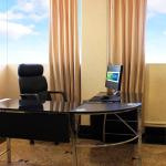 For your convience we offer a Business Center to get work done