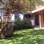 Foto de Casa Andina Classic Cusco San Blas
