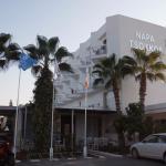Photo of Smartline Napa Tsokkos Hotel