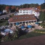 Photo of Meadowmere Resort
