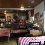 Foto di Trattoria Vecchia Bari