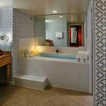 Foto di Hotel Monaco Seattle - a Kimpton Hotel