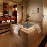 Great Room Suite