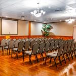Photo de Quality Inn & Conference Center