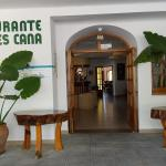 Photo of Restaurant Grill Es Cana