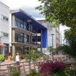 MACCO - Museo Arqueologico Centro Cultural Orellana
