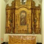 Foto de Catedral Metropolitana de Caracas