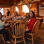 Фотография McFarlain's Family Restaurant