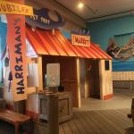 Foto de Gulf Coast Exploreum Science Center