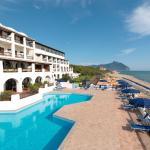 Photo of Le Dune Hotel