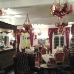 Haddon House Hotel Foto