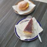 Foto de House of Cakes