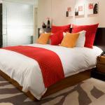 Mercure Suzhou Park Hotel and Suites