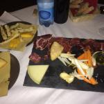 Photo of Osteria di Frate Tac