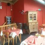 Café Kostbar
