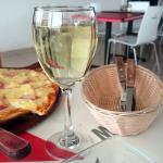Copa de vino