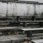 Olympiastadion Foto