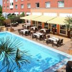 Mercure Hotel Hannover Medical Park