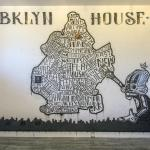 BKLYN House