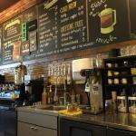 Photo of Savaya Coffee