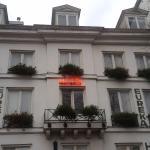 Amsterdam House&Hotel Eureka