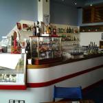 Gerry's Food - Ristorante Pizzeria Da Gerry
