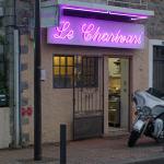 Photo de Le Charivari