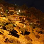 Calanica Residence Hotel Foto