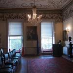 Dublin Writers Museum Foto
