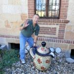 Henry's - Polish Pottery