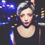 Tenax People