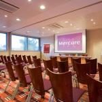 Photo of Hotel Mercure Bourg En Bresse