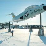 F-101B/F, Voodoo (January '15)