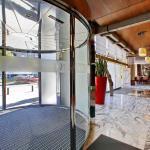 Bild från Mercure Grenoble Centre Alpotel